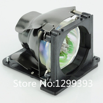 EC.J0201.002 for ACER PD112/PD112P Compatible Lamp with Housing